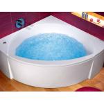 [product_id], Акриловая ванна Ifo Malte 155х155 BC10155000, , 20 730 руб., Ifo Malte 155х155 BC10155000, Ifo, Ванны