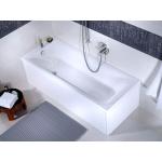 [product_id], Акриловая ванна Ifo Olika 150х70 BR82015000, , 6 620 руб., Ifo Olika 150х70 BR82015000, Ifo, Ванны