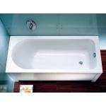 [product_id], Акриловая ванна Ifo Parla 170х70 BR50170000, , 9 070 руб., Ifo Parla 170х70 BR50170000, Ifo, Ванны