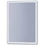[product_id], Зеркало Dreja Tiny 60 (9.9022), , 3 640 руб., Tiny 60 (9.9022), Dreja, Зеркала