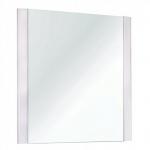 [product_id], Зеркало Dreja Uni 65 белое (99.9004), , 3 630 руб., Uni 65 белое (99.9004), Dreja, Зеркала