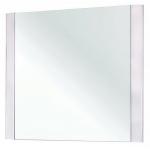 [product_id], Зеркало Dreja Uni 105 белое (99.9007), , 4 270 руб., Uni 105 белое (99.9007), Dreja, Зеркала