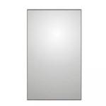 [product_id], Зеркало Dreja Tiny 50 (99.9021), , 2 999 руб., Tiny 50 (99.9021), Dreja, Зеркала