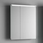 [product_id], Зеркальный шкаф TomsDesign Katrin 60 400.KA.1100, , 7 699 руб., Katrin 60 400.KA.1100, TomsDesign, Комплекты