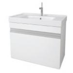 [product_id], Тумба под раковину Dreja Grace 60 (99.0909) подвесная 1 ящик, , 6 999 руб., Grace 60 (99.0909) подвесная 1 ящик, Dreja, Комплекты