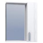 [product_id], Зеркало Vigo Atlantic 1-600 60 см шкафчик справа (без светильника), , 3 150 руб., Atlantic 1-600 60 см шкафчик справа (без светильника), Vigo, Зеркала