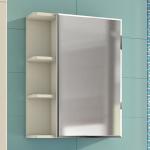 [product_id], Зеркальный шкаф Vigo Atlantic 6-550 55 см правый, , 3 199 руб., Atlantic 6-550 55 см правый, Vigo, Зеркала