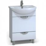 [product_id], Тумба под раковину Vigo Callao-60 (60 см), , 3 799 руб., Vigo Callao-60 (60 см), Vigo, Комплекты