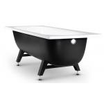 [product_id], Ванна стальная Виз Reimar (R-64901) 160х70 с ножками, , 7 599 руб., Reimar (R-64901) 160х70, Виз, Стальные ванны
