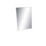 [product_id], Зеркало Jacob Delafon Odeon Up EB1081-NF 50 см., , 3 600 руб., Jacob Delafon Odeon Up EB1081-NF, Jacob Delafon, Зеркала