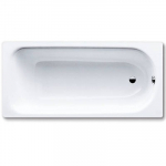 [product_id], Стальная ванна Kaldewei Saniform Plus 362-1 160х70 111700010001, 6188, 16 074 руб., Kaldewei Saniform Plus 362-1 160х70 111700010001, Kaldewei, Ванны