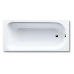 [product_id], Стальная ванна Kaldewei Eurowa 309 140x70 119512030001, 6183, 6 651 руб., Kaldewei Eurowa 309 140x70, Kaldewei, Стальные ванны