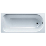 [product_id], Ванна стальная Kaldewei Eurowa Form Plus 310 (1196.1203.0001) 150x70, 6184, 7 251 руб., Eurowa Form Plus 310 (1196.1203.0001) 150x70, Kaldewei, Стальные ванны