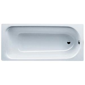 Ванна стальная Kaldewei Eurowa Form Plus 310 (1196.1203.0001) 150x70