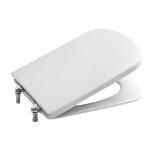 [product_id], Крышка-сиденье для унитаза Roca Dama Senso ZRU9302819 (ZRU9000040) (дюропласт), , 1 973 руб., Roca, Roca, Крышки для унитазов