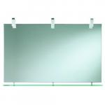 [product_id], Зеркало Laufen Case 4295.1 117 см., , 43 080 руб., Laufen Case 4295.1, Laufen, Зеркала