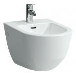 [product_id], Биде подвесное Laufen Pro 3095.2, , 7 560 руб., Laufen Pro 3095.2, Laufen, Биде
