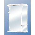 [product_id], Зеркало Спектр Линда 55 (без подсветки), , 3 460 руб., Линда 55, Спектр, Зеркала
