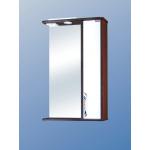 [product_id], Зеркало Спектр Парма 50, , 4 280 руб., Парма 50, Спектр, Зеркала
