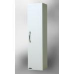 [product_id], Шкаф навесной Спектр 20, 5815, 2 500 руб., Спектр 20, Спектр, Мебель для ванной комнаты