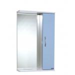 [product_id], Зеркало Спектр Прима 50 (голубое, без подсветки), 5895, 3 220 руб., Прима 50, Спектр, Зеркала