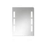 [product_id], Зеркало Nautico Crocus YJ - 533, , 2 770 руб., Nautico, Nautico, Зеркала