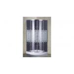 [product_id], Душевой уголок Niagara NG-001-08N 0010852N 90х90 (прозрачное стекло, низкий поддон), , 8 900 руб., NG-001-08N 0010852N 90х90, Niagara, Душевые уголки
