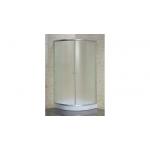 [product_id], Душевой уголок Niagara NG-003-08N 0030822N 80х80 (матовое стекло, низкий поддон), , 15 940 руб., NG-003-08N 0030822N 80х80, Niagara, Душевые уголки