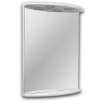 [product_id], Зеркало Норта-Аква Квадро 01, 5973, 3 110 руб., Квадро 01, Норта-аква, Зеркала