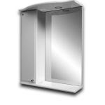 [product_id], Зеркало Норта-Аква Квадро 07, 5977, 3 960 руб., Квадро 07, Норта-аква, Зеркала