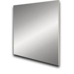 [product_id], Зеркало Норта-Аква Нова 70, 5993, 3 830 руб., Нова 70, Норта-аква, Зеркала