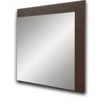 [product_id], Зеркало Норта-Аква Нова 70 венге, 5990, 3 540 руб., Нова 70, Норта-аква, Зеркала