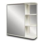 [product_id], Зеркало Норта-Аква Керса 02, 6032, 3 540 руб., Керса 02, Норта-аква, Зеркала