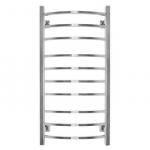 [product_id], Электрический полотенцесушитель Energy Grand 1000х500, , 27 790 руб., Energy Grand, Energy, Электрические