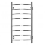 [product_id], Электрический полотенцесушитель Energy Grand 800х400, , 22 510 руб., Energy Grand, Energy, Электрические