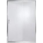 [product_id], Дверь для душа River Bering 140 МТ 140х185 (матовое стекло), , 14 300 руб., River Bering 140 МТ, River, Двери для душа