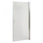 [product_id], Дверь для душа River Bosfor 80 MT 80х185 (матовое стекло), 3312, 11 110 руб., River Bosfor 80 MT, River, Двери для душа