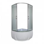 [product_id], Душевой уголок River Don 80/43 MT 80х80 (матовое стекло, высокий поддон), 7370, 12 320 руб., River Don 80/43 MT, River, Душевые уголки