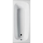 [product_id], Чугунная ванна Roca Continental 21291300R 150x70 (с противоскользящим покрытием), , 24 300 руб., Roca Continental 150x70, Roca, Чугунные ванны