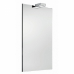 [product_id], Зеркало Roca Gap 45 ZRU9000090, , 3 950 руб., Roca Gap 45, Roca, Зеркала