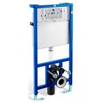 [product_id], Инсталляция для подвесного унитаза Roca PRO WC 89009000K, , 10 160 руб., Roca PRO WC 89009000K, Roca, Для унитаза
