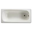 Стальная ванна Roca Contessa 150х70 236060000 (7236060000)