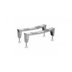 [product_id], Комплект ножек  для стальной ванны Roca 291021000 (7291021000), , 1 160 руб., Roca, Roca, Ванны