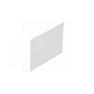 Торцевая панель Roca Uno 75 см. ZRU9302874 (правая)