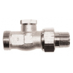 [product_id], Клапан запорный Rifar Герц-RL-1 проходной G3/4, gerts-rl-1-prohodnoy-g3-4, 670 руб., ГЕРЦ, Rifar, Комплектующие для радиаторов