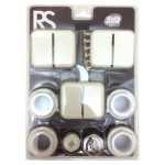 [product_id], Комплект монтажный Sira RS 1/2, SAKT12MRS-1, 590 руб., RS, Sira, Комплектующие к радиаторам