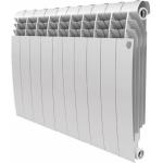 [product_id], Радиатор алюминиевый Royal Thermo DreamLiner 500 10 секций, dreamliner-500-10-sektsiy, 5 580 руб., DreamLiner, Royal Thermo, Отопление и водоснабжение