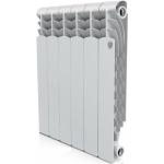 [product_id], Радиатор алюминиевый Royal Thermo Revolution 500 6 секций, revolution-500-6-sektsiy, 3 294 руб., Revolution 500, Royal Thermo, Отопление и водоснабжение