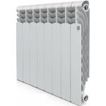 [product_id], Радиатор алюминиевый Royal Thermo Revolution 500 8 секций, revolution-500-8-sektsiy, 4 392 руб., Revolution 500, Royal Thermo, Отопление и водоснабжение