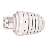 [product_id], Термостат Rifar ГЕРЦ Н М30х1,5, gerts-n-m30h1-5, 1 220 руб., ГЕРЦ, Rifar, Комплектующие для радиаторов